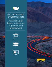housing-migration-employment-exec-summary