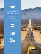 california-migration