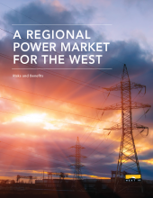 regional-power-market-west