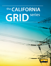 ca-grid-series