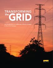 transforming-the-grid