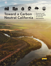 toward-a-carbon-neutral-california