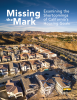 missing-the-mark-housing-brief-cover